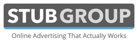 subgroup-logo